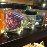 Tinkering Studio